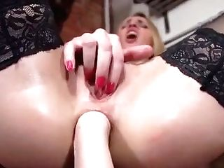 Foxy All Girl Stunners Are Opening Up And Handball Fucking Anals2